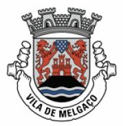 Câmara Municipal de Melgaço